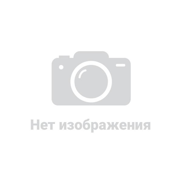 Avene Солнцезащитный матирующий флюид для проблемной кожи SPF 50+, 50 мл (Avene, Suncare) фото отзывы